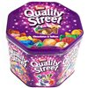 Quality Street Dose 2,9kg