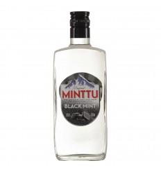 Minttu Black 35% vol. 0,5 l