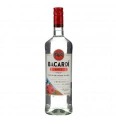 Bacardi Razz 32% vol. 1,0l