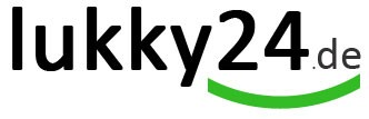 lukky24